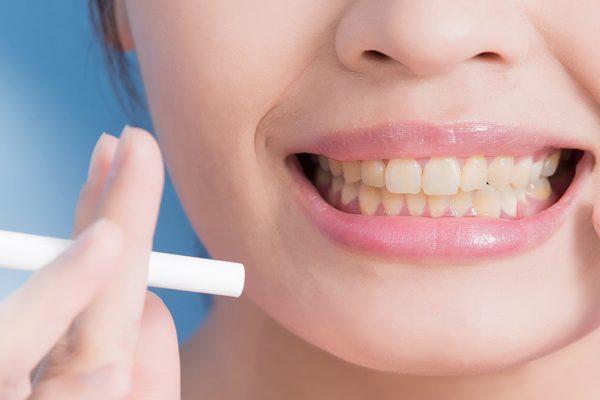 Día mundial sin tabaco: Riesgos y consecuencias de fumar